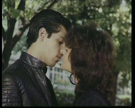 film online de dragoste cele mai frumoase filme de dragoste romanesti