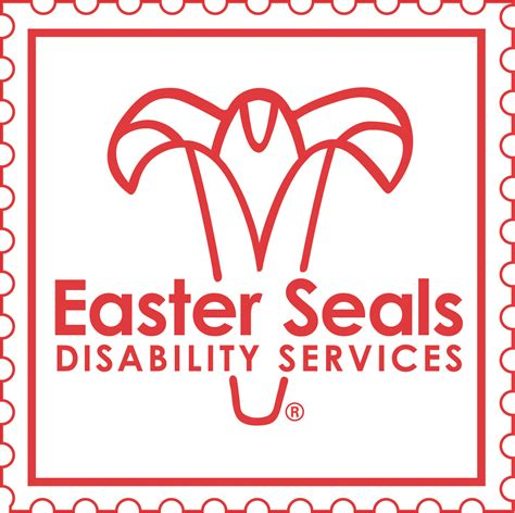 easter seals application form our sponsors new ada center