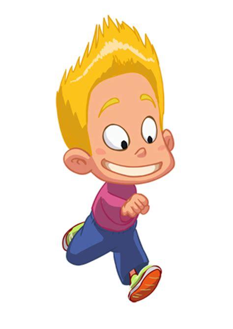 imagenes niños corriendo ni 241 o corriendo