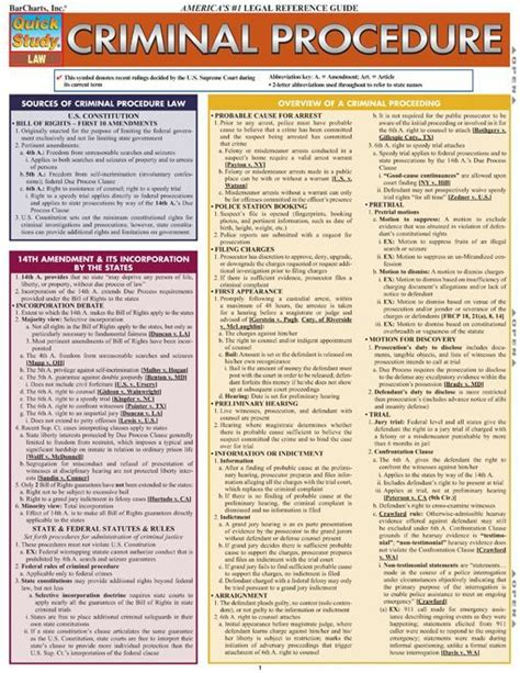 Court Unreasonable Search And Seizure Study Guides What S The And College Teaching On