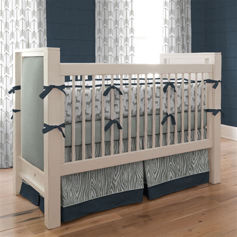 modern white baby cribs small babies cribs with modern