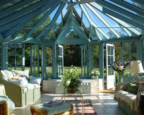 victorian sunroom design ideas remodel pictures houzz