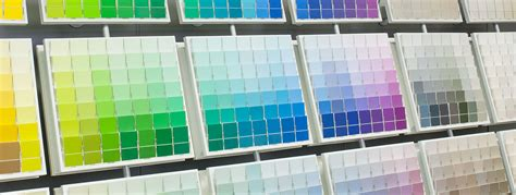 what sheen for exterior paint selecting a sheen sherwin williams