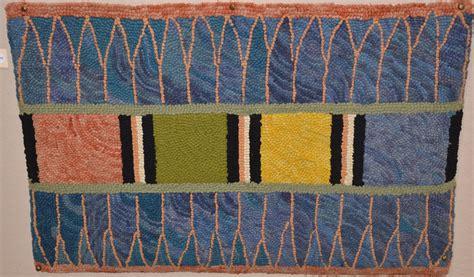 sauder rug hooking the 2014 sauder expedition woolwrights rug hooking guild