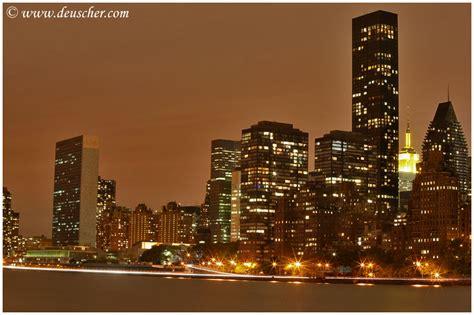 New York by New York 2009