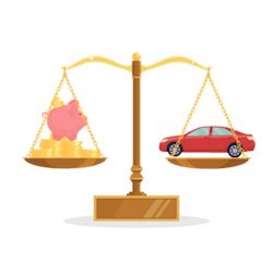 Estimate My Car Value by What S My Car Worth How To Check The True Value Of Your