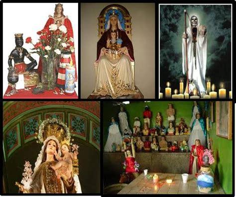 imagenes catolicas idolatria estudio sobre la idolatria impactante