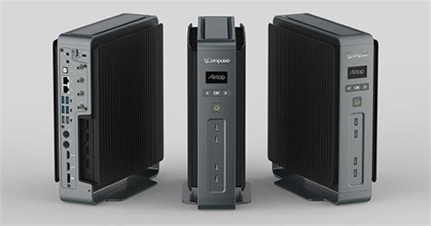 best small form factor pc image gallery sff pc
