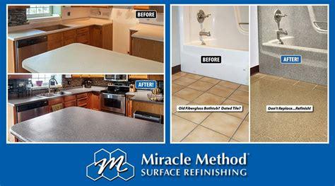 miracle method bathtub refinishing reviews miracle method bathtub refinishing reviews nanatran com