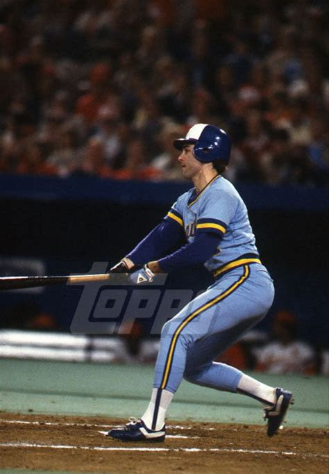 paul molitor swing 198 best images about brewers fan on pinterest