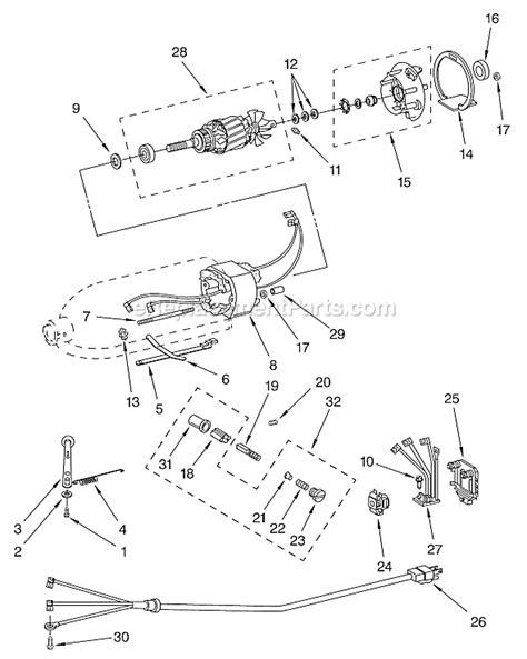 hobart mixer motor wiring diagram wiring diagram with