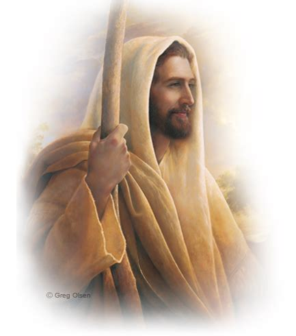 high resolution jesus png icon #36084 free icons and png