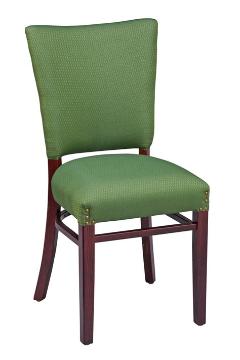 commercial dining chair regal seating series 420 wooden commercial dining chair
