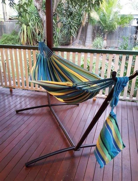 free standing hammock 25 b 228 sta free standing hammock id 233 erna p 229 pinterest
