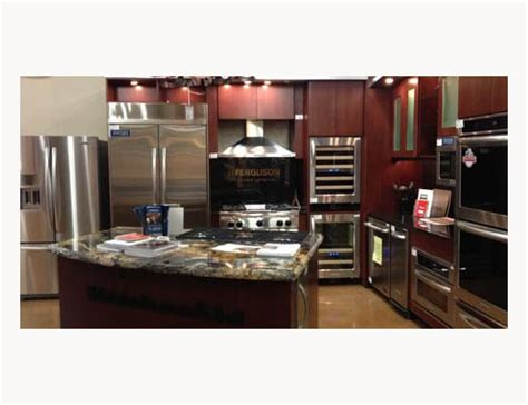 kitchen showrooms near me other image of home decor near