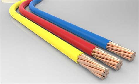 wires cables submersible winding wire exporters