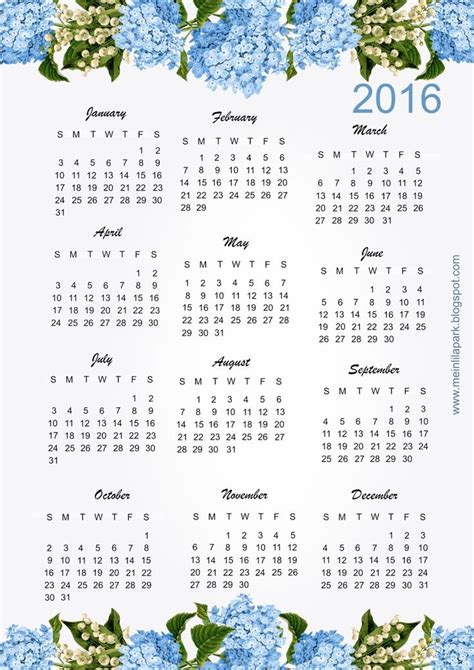free printable desk planner 2016 78 images about free printable 2017 2016 calendars on