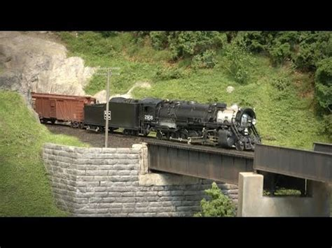 trainmasters tv preview open house on the cheshire