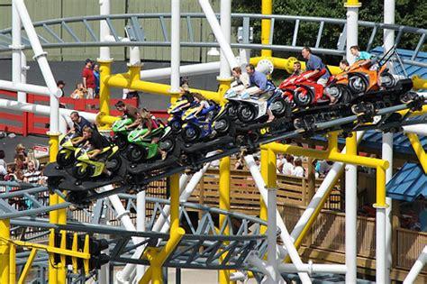 coney island swing ride zerla usa to relaunch astroland ny daily news
