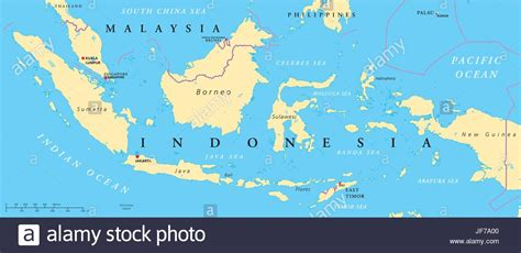 where is indonesia on the world map indonesia malaysia map atlas map of the world