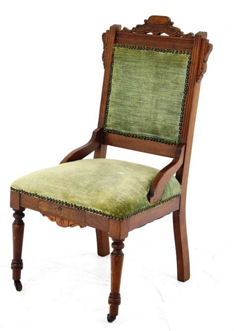 3 piece settee antique eastlake 3 piece parlor set w settee 2 chairs