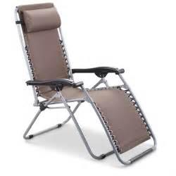 Outdoor Anti Gravity Chair » Ideas Home Design