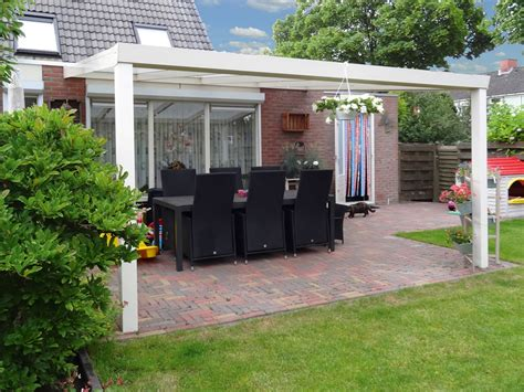 veranda bilder glass veranda garden canopy 2 5m