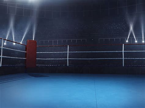 I S Images Ring by Royalty Free Boxing Ring Pictures Images And Stock Photos