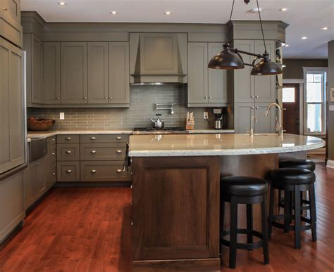 cheapest kitchen cabinet doors the best 28 images of cheapest kitchen cabinet doors