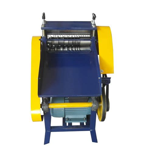 wire stripers machine china wire machine 918 ao photos pictures made in china