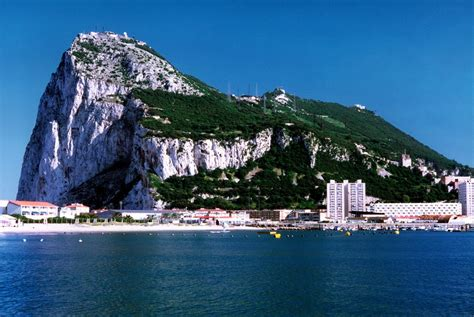 rock of gibraltar l private tour of gibraltar from andalusia gibraltar