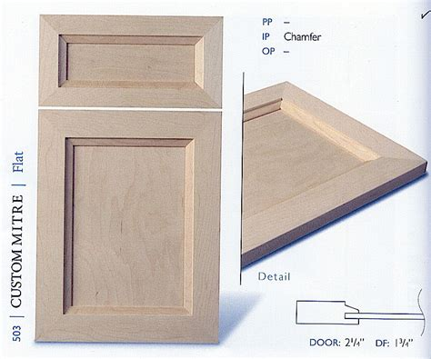 kitchen cabinet door profiles 28 kitchen cabinet door profiles 200 series kitchen