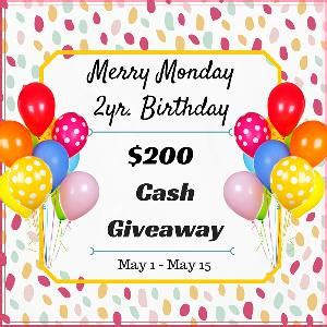 Paypal Amazon Gift Card - contest win 200 paypal cash amazon gift card