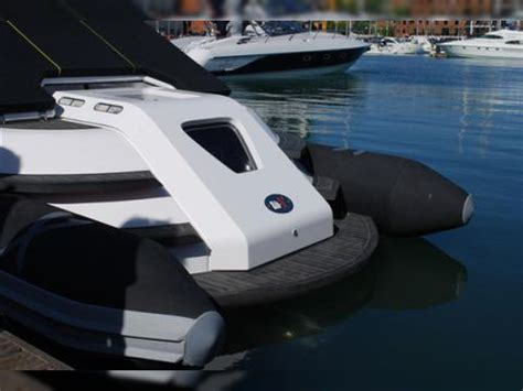 rib x boat for sale rib x grand tourer for sale daily boats buy review