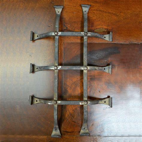 Rustic Door Hardware by Door Grill Designs Rustic Door Hardware Iron Hardware