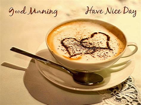 whatsapp wallpaper coffee download some best outstanding good morning pics whatsapp