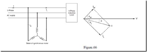 capacitors numericals capacitor numerical problems 28 images capacitor in series voltage problem physics forums