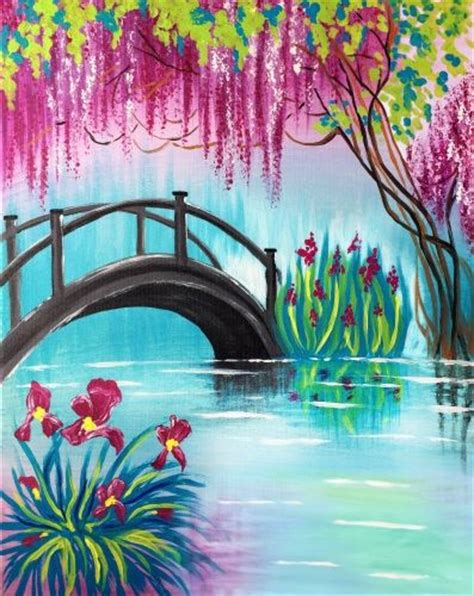 paint nite near me 2202 best images about paint on abstract