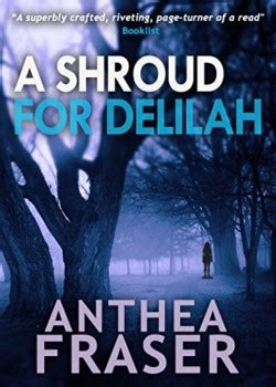 strange a dci blizzard murder mystery books a shroud for by anthea fraser book adrenaline