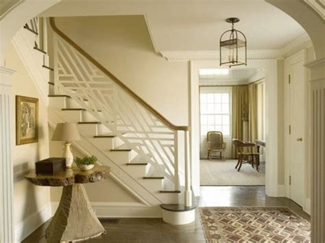 Banister Homes by Beautiful Banisters 8 Stunning Exles