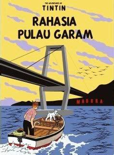 Petualangan Tintin Rahasia Unicorn 1029 best images about tintin posters on cover pages mars and fukushima