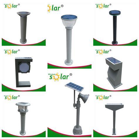 decorative solar post lights decorative led solar gate post lights buy gate post