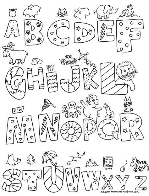 printable alphabet letters design alphabet club design letters