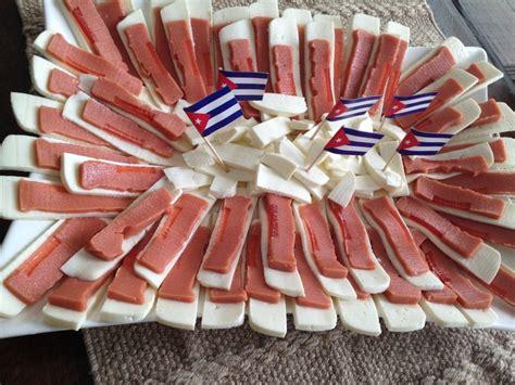 cuban themed decorations cuban themed timba timbita cuba