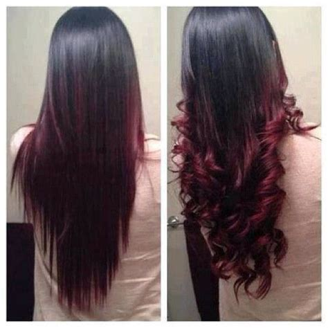 what would i look like with different hair 71 best images about hair dye on pinterest my hair