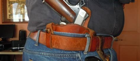 simply rugged leather simply rugged holsters leather holsters leather gun belts leather ammo pouches and leather