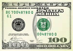 business cards that look like money folded dollar bill drop cards 5 10 20 100