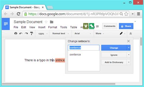 How Do U Search For 10 Tips And Tricks For Docs