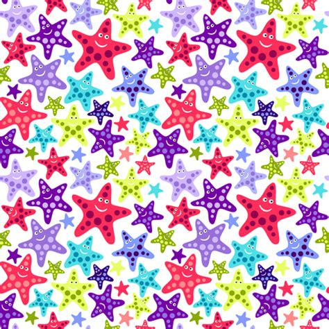 themes tumblr colorful colorful stars twitter background twitter backgrounds