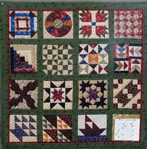 the legend of the underground railroad quilts